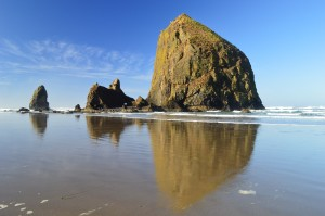 canon-beach-haystack-rock-0139