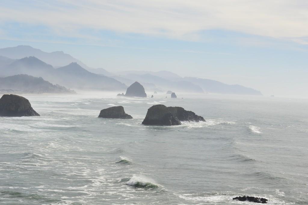 canon-beach-DSC_1150